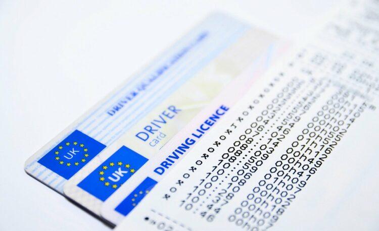 transfert d'un permis de construire