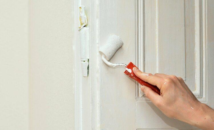 faire-la-peinture-d-un-bien-immobilier