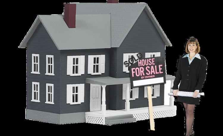 agence-immobiliere-pour-la-vente-de-son-logement
